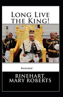 Long Live the King Illustrated Online Book