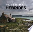 Hebrides Book