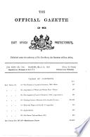 Mar 10, 1920