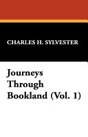 Pdf Journeys Through Bookland Telecharger