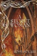 Pdf A Secret Woman Telecharger