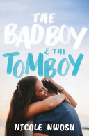 The Qb Bad Boy And Me Pdf/ePub eBook
