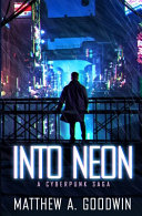 Into Neon