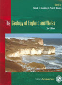 The Geology of England and Wales