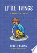 Little Things Book