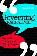 Governing Narratives