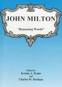 John Milton Pdf/ePub eBook