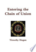 Entering the Chain of Union