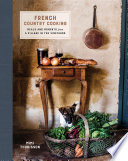 French Country Cooking PDF