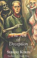 Pdf The Art of Deception