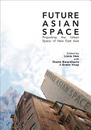 Future Asian Space