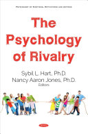 The Psychology of Rivalry