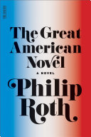 The Great American Novel [Pdf/ePub] eBook