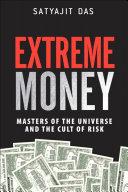 Pdf Extreme Money Telecharger