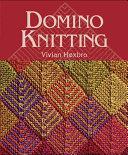 Domino Knitting