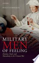 Military Men Of Feeling