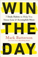Win the Day Pdf/ePub eBook
