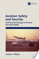 Aviation Safety and Security