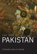 The Idea of Pakistan Pdf/ePub eBook