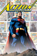 Action Comics: 80 Years of Superman Deluxe Edition [Pdf/ePub] eBook