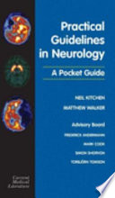 Practical Guidelines in Neurology