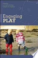 Challenging Play
