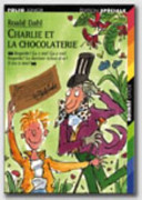 Charlie et la chocolaterie ebook