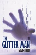 The Glitter Man [Pdf/ePub] eBook