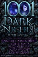 Pdf 1001 Dark Nights: Bundle Six