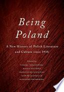 Being Poland