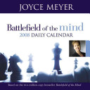 Battlefield of the Mind 2208 Book