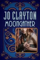 Moongather Pdf/ePub eBook