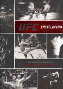 Cover of UFC Encyclopedia