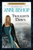 Pdf Twilight's Dawn