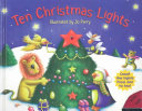 Ten Christmas Lights