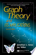 Graph Theory and Its Applications, Second Edition