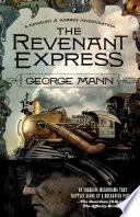 The Revenant Express