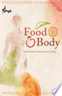 Food Body  eBook