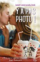 Y a pas photo ! ebook