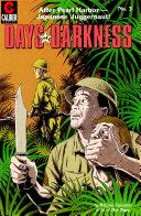 Days of Darkness Vol.1 #3