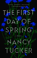 Pdf The First Day of Spring Telecharger