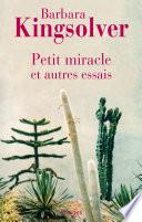 Animal Vegetable Miracle Pdf/ePub eBook