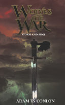Wolves of War