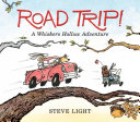 Road Trip  a Whiskers Hollow Adventure