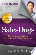 Sales Dogs