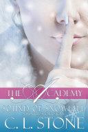 Pdf The Academy - Sound of Snowfall