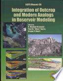 Integration of Outcrop and Modern Analogs in Reservoir Modeling Book
