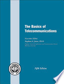 The Basics of Telecommunications