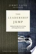 The Leadership Jump