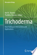 Trichoderma Book